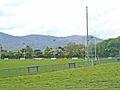 Warrenpoint Gaelic Football Club - geograph.org.uk - 753806.jpg