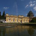 Warsaw Wilanow Palace 4.jpg