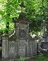 Warszawa, Cmentarz Powązkowski SDC11612.JPG