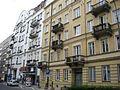 Warszawaqv7.jpg