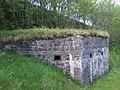 Wartime pill-box - geograph.org.uk - 445178.jpg