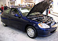 Washauto06 honda insight1.jpg