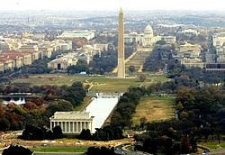 WashingtonDCMallAerialNavyPhoto crop.jpg