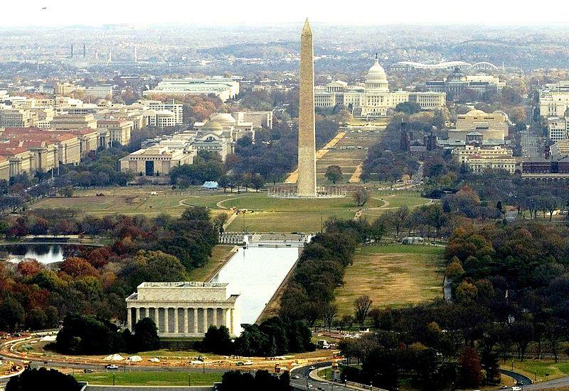 File:WashingtonDCMallAerialNavyPhoto crop.jpg
