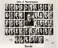Washington Senate 1925.jpg