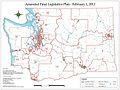 Washington State Legislative Districts after.jpg