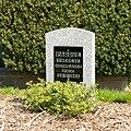 Wasquehal Communal Cemetery -10.jpg