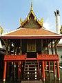 Wat Absorn Sawan 3.jpg