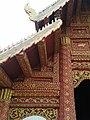 Wat Sumpow 3.jpg