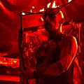 Watain Fall of Summer Torcy 06092014 003.jpg