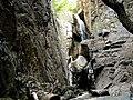 Water fall Armazi.jpg