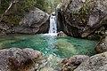 Waterfall (190884981).jpeg
