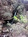 Waterfall 20131124122623.jpg