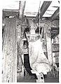 Waterkorenmolen - 320858 - onroerenderfgoed.jpg
