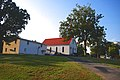 Waterloo-church-al.jpg