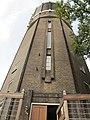 Watertoren Winterswijk.jpg