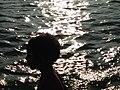 Watery shadow.jpg
