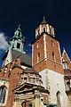 Wawel - przemasban45.JPG