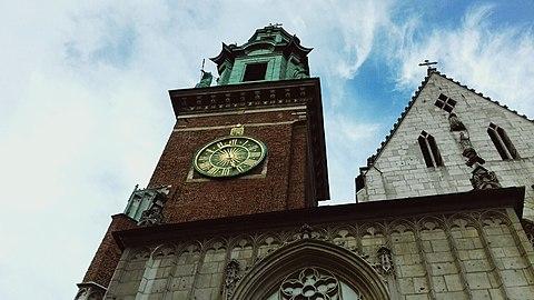Wawel Zamek.jpg
