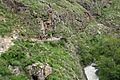 Way into Mugu and Tibet. Humla district. - panoramio.jpg