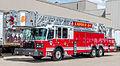 Wayne Township Fire Department - Indianapolis, Indiana.jpg