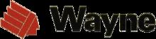 Wayne Bus Chief logo.png