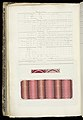 Weaver's Thesis Book (France), 1893 (CH 18418311-59).jpg