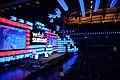 Web Summit 2018 - Centre Stage - Day 2, November 7 DF1 8767 (45043422194).jpg
