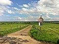 Weg - panoramio (14).jpg