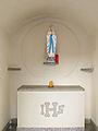 Wegkapelle Comar-Berg, rue Schantz 02.jpg