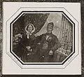 Wehnert-Beckmann, Bertha - Porträt des Ehepaares Schmidt zur Silbernen Hochzeit, Leipzig (Zeno Fotografie).jpg