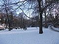 WeißenfelsStadtpark.JPG