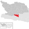 Weißensee im Bezirk SP.png