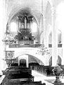 Weiden St. Michael Orgel Strebel.jpg