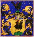 Weinangl-Wappen 1492.png
