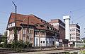 Weinheim Firma Freudenberg 20120918.jpg