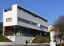 ル コルビュジエ wikipedia