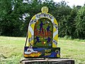 Well Dressing - geograph.org.uk - 1234982.jpg
