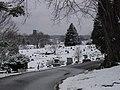 Wellston, Ohio 2002 dsc03598 (25131421349).jpg