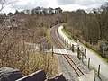 Welsh Highland Railway - geograph.org.uk - 149354.jpg