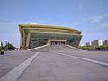 Wenzhou Theatre 2016.5.6.jpg