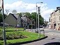West Bridgend from Clydeshore Road - geograph.org.uk - 796050.jpg