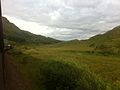 West Coast Highland Railway (6631366383).jpg