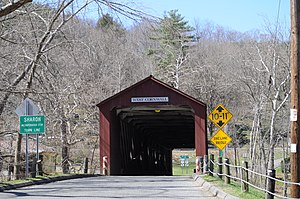 West Cornwall covered bridge 09.jpg