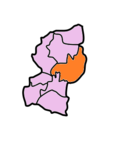 West Garo Hills Subdivisions Rongram.png