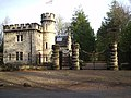 West Lodge, Skibo Castle - geograph.org.uk - 86170.jpg