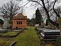 West Norwood Cemetery – 20180220 105305 (25506050257).jpg
