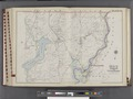 Westchester, V. 2, Double Page Plate No. 42 (Map bounded by Putnam County, North Salem) NYPL2055993.tiff