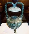 Western Han Dynasty Bronze Lamp2.jpg