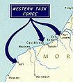 Western Task Foce Torch.jpg